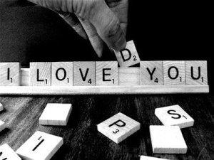 5-types-de-ruptures-amoureuses-que-tout-le-monde-a-connu-reflechie
