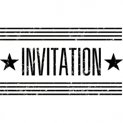 tampon-vintage-invitation