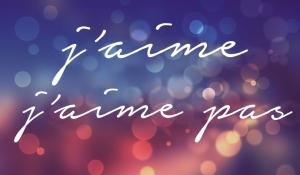 image-a-la-une-jaime-jaime-pas
