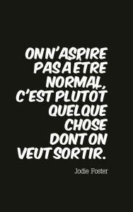 quotescover-JPG-32